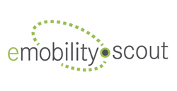 eMobility-Scout