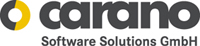 Carano Software Solutions, 200